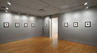 Andy Warhol: Little Red Book #178, installation view