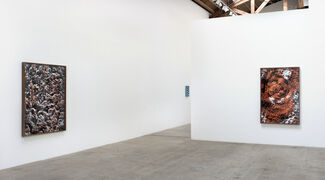 Things As They Are, installation view