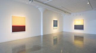 Teo Gonzalez: New Work, installation view