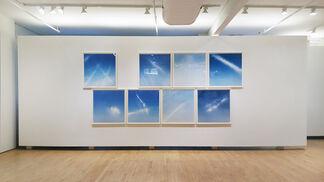 Tacita Dean: LA Exuberance, installation view