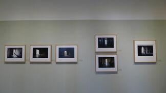 Taulé: Insula Lux, installation view