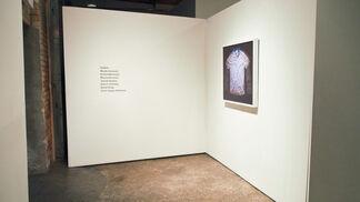 The Print Atelier & Neubacher Shor Contemporary presents : Carbon, installation view