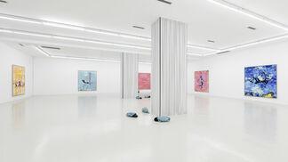 Gert & Uwe Tobias | All Your Secrets, installation view