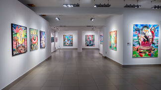 """Michail Parlamas 