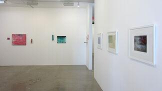 Gary Passanise: Twenty-Seven Nights, installation view