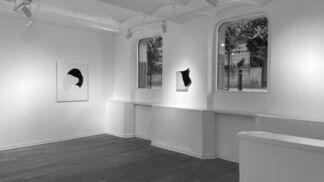 Galería Zielinsky at Barcelona Gallery Weekend 2020, installation view