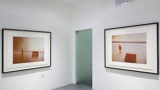 Susan Mikula: Picture Book, installation view