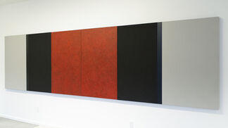 Mojave Made, installation view