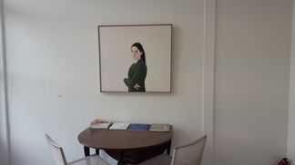Summer show: Ana Garcia, installation view