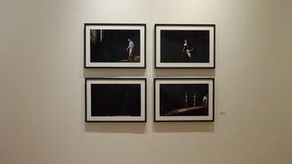 Contemporary Mula, installation view