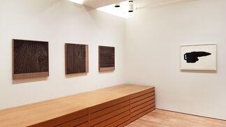 Analia Saban - Where we start from, installation view