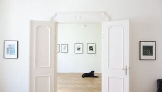 Lee Miller's Gaze: Looking for more, installation view