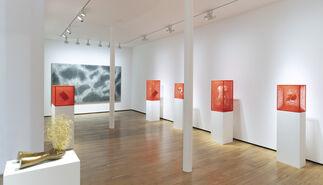 Templon at Paris Gallery Weekend 2020, installation view