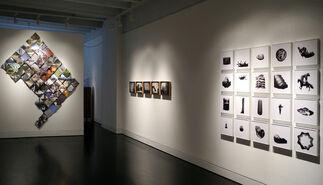 Artist Citizen, Washington DC, installation view