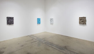 From Memory, installation view