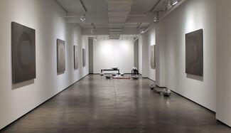 Pinaree Sanpitak: Ma-lai, installation view