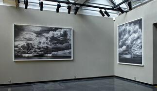 Murray Fredericks: Hector, installation view