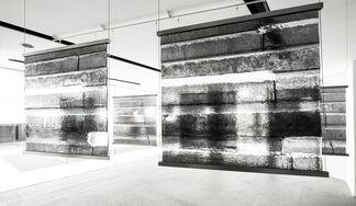 Transformations - G. Roland Biermann - Solo Exhibition, installation view