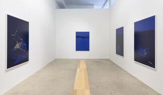 Karin Apollonia Müller: Far Out, installation view