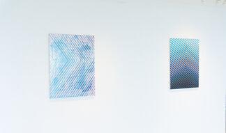STARZ, installation view