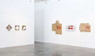 """Farhad Ahrarnia 