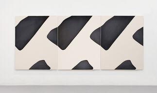Francesca Minini at Artissima 2015, installation view