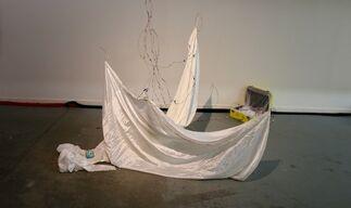 Wonder - Lula Motra, installation view
