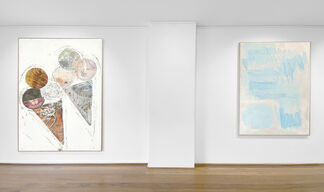 Sydney Contemporary Presents | CAROUSEL, installation view
