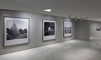 Carrie Mae Weems: Three Decades of Photography and Video, installation view