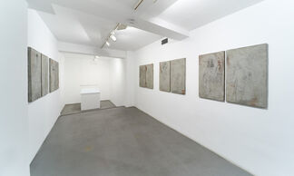 Cambalache, installation view