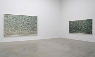 Richard Misrach: On the Beach 2.0, installation view