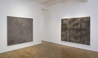 Duncan MacAskill, installation view