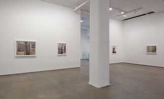 Alec Soth: I Know How Furiously Your Heart Is Beating, installation view