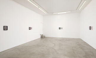 Matthew Brandt: Pictures from Waianae, installation view