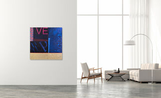 Tristes Tropiques, installation view