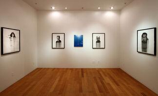 Orgone, installation view
