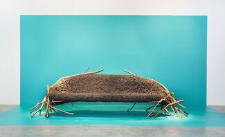 Campana Brothers: Hybridism, installation view