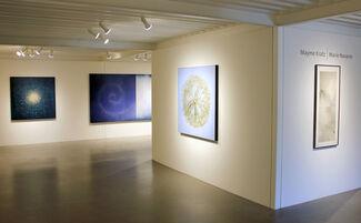 Mayme Kratz & Marie Navarre, installation view