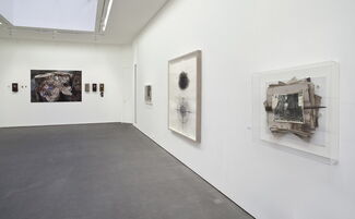 Ricardo Brey - All that is could be otherwise, installation view