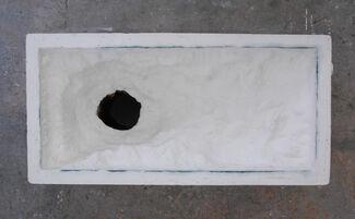 Limbic Turn, installation view
