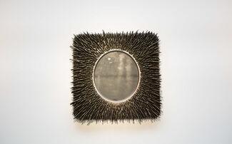 Nilufar Gallery at Design Miami/ Basel 2016, installation view