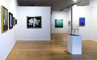 Summer 2019 Exhibition, installation view