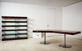 Masterworks, installation view