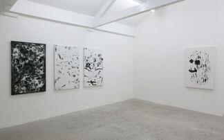 IOU - Harm van den Dorpel, installation view