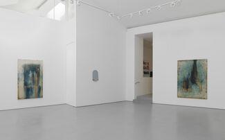 """Jérémy Demester"", installation view"