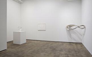 Mariko Mori: Cyclicscape, installation view