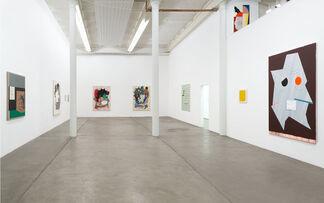 Henriette GRAHNERT - Viva la natura morta! Es lebe das Stillleben!, installation view
