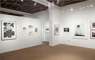 A Passion for TASCHEN, installation view