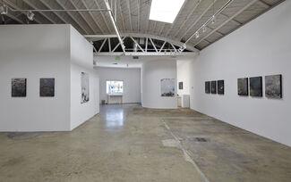 Rebecca Farr: Sweet Broken Now, installation view
