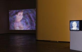 Superterrestrial, installation view